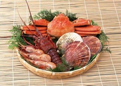 牛皮癣患者能吃海鲜吗