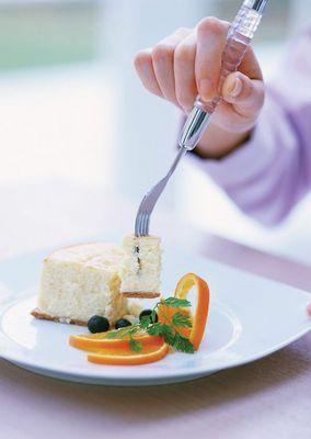 治牛皮癣应该注意哪些饮食