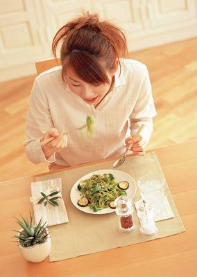 牛皮癣患者饮食禁忌有哪些