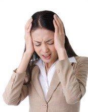 银屑病的心理伤害如何治疗